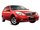 lifan  Breeze (520) 1.6 Hatchback