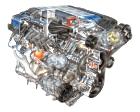 great-wall  Общий каталог двигателей Great Wall
