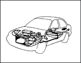 hyundai EN ENGINE