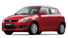 suzuki 9 Swift